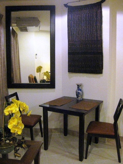 Viewtalay 2 A: Studio Condo for rent in Jomtien ฿30,000 per month