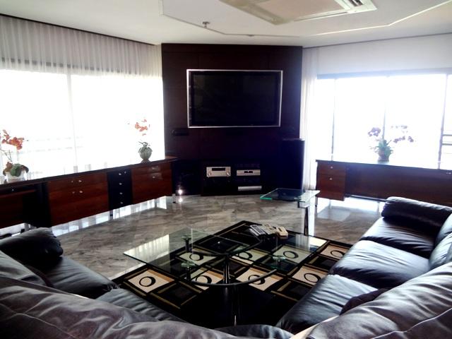 Viewtalay 5 C: 1 Bedroom Condo for rent in Jomtien ฿60,000 per month