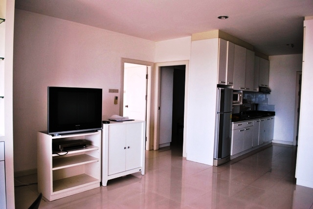 Viewtalay 5 C: 2 Bedrooms Condo for rent in Jomtien ฿60,000 per month