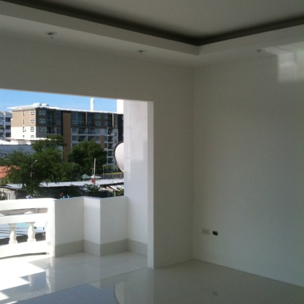 Pratamnak Home office: 3 Bedrooms Commercial for sale in Pratamnak Hill  ฿20,000,000