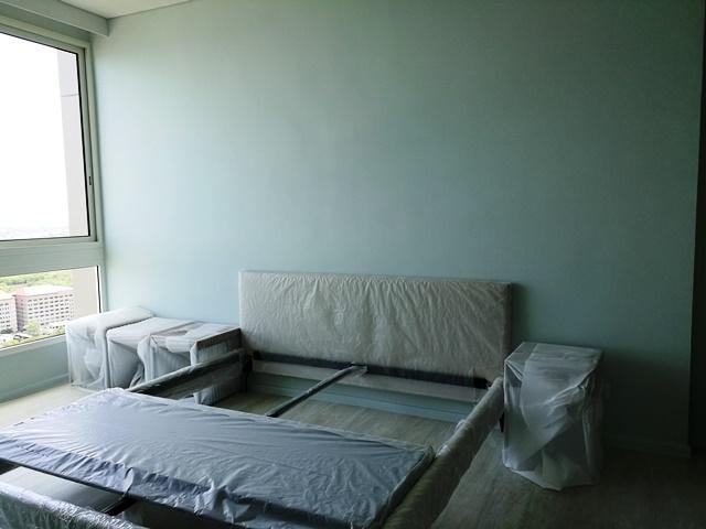 VERANDA: 2 Bedrooms Condo for sale in Na Jomtien ฿6,800,000