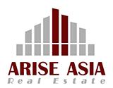 Arise Asia